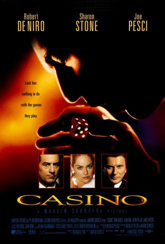 Казино 1995 похожие фильмы мод казино для самп рп