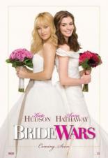 Похожие фильмы на 27 свадеб