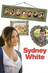Сидни Уайт 2007