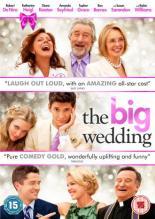 Безумная свадьба фильмы похожие