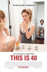 Случайно беременна порно