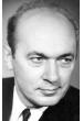 Геннадий Карнович-Валуа