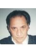 Эктор Маламуд