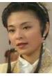 Ху Ксин