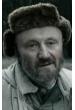 Николай Рябычин