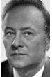 Олег Голубицкий